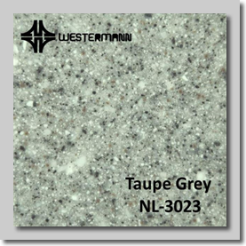 Taupe Grey NL-3023